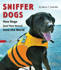 Sniffer Dogs (2014)