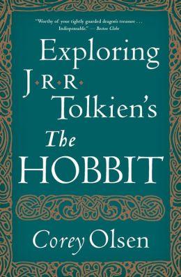 Exploring J.R.R. Tolkien's