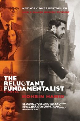 the reluctant fundamentalist 2 essay Ii approvement a postcolonial analysis of the main character in the novel the reluctant fundamentalist by mohsin hamid a thesis submitted to letters and humanities.