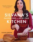 Book Cover Image. Title: Silvana's Gluten-Free and Dairy-Free Kitchen:  Timeless Favorites Transformed, Author: Silvana Nardone