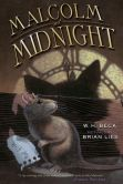 Book Cover Image. Title: Malcolm at Midnight, Author: W. H. Beck