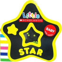 Star (Little Scholastic Series)