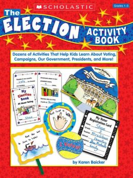 Election Activity