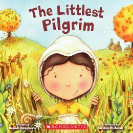 Littlest Pilgrim