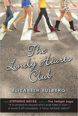 The Lonely Hearts Club