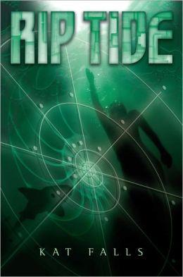 Rip Tide (Dark Life Series #2)