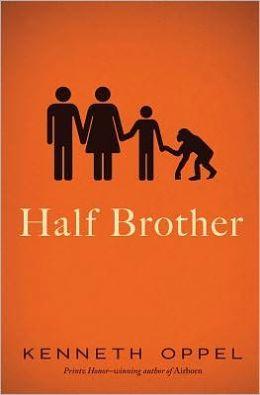 Half Brother