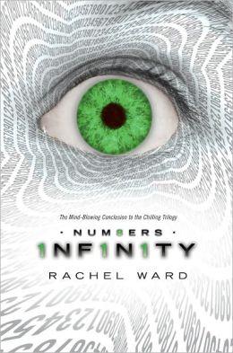 Infinity (Numbers Series #3)