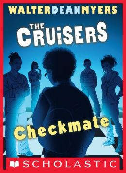 Checkmate (Cruisers Series #2)