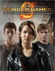 Book Cover Image. Title: The Hunger Games:  Official Illustrated Movie Companion, Author: Kate Egan