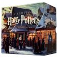 Book Cover Image. Title: Special Edition Harry Potter Box Set, Author: J. K. Rowling