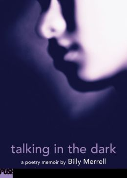 Talking In The Dark