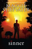 Sinner (Wolves of Mercy Falls/Shiver Series)