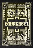Book Cover Image. Title: Minecraft:  The Complete Handbook Collection, Author: Scholastic