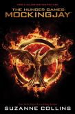 Book Cover Image. Title: Mockingjay:  Movie Tie-in Edition, Author: Suzanne Collins