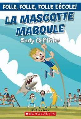 La Mascotte Maboule