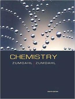 Chemistry AP Ed