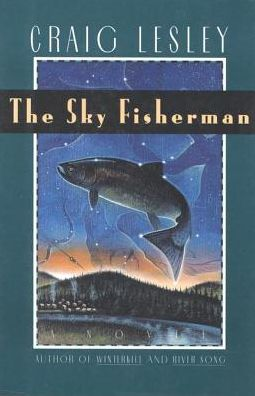 The Sky Fisherman