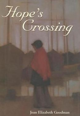 Hope's Crossing