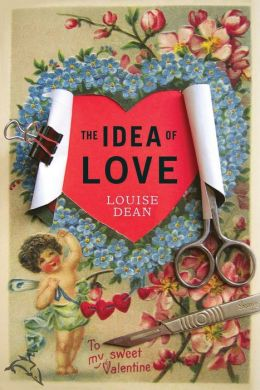 The Idea of Love