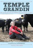 Book Cover Image. Title: Temple Grandin, Author: Sy Montgomery