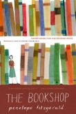 Book Cover Image. Title: The Bookshop:  A Novel, Author: Penelope Fitzgerald