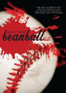 Beanball