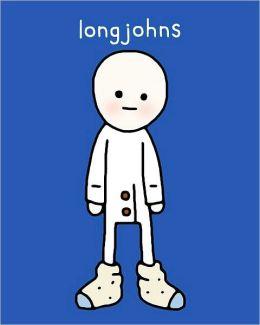 Longjohns