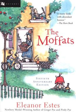 The The Moffats