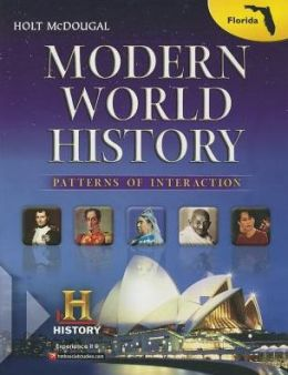 chapter 12 holt ancient world history Lisa wilson lisaw@fsusdk12caus  teacher edition grades 6-8 ancient  civilizations  holt world history california chapter resources.