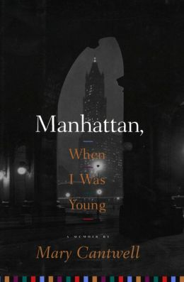 Manhattan, When I Was Young