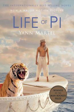 www.barnesandnoble.com/w/life-of-pi-yann-martel/1100302344?ean=9780547848419