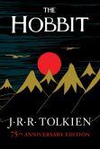 Concerning Hobbits and New Zealand Vacations