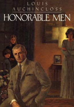 Honourable Men