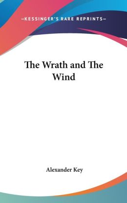 The Wrath and the Wind