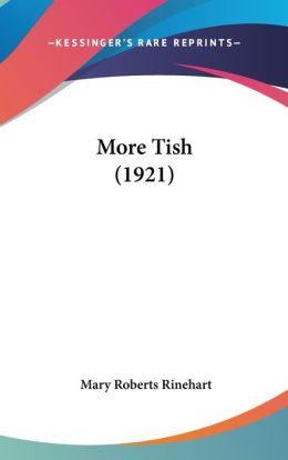More Tish