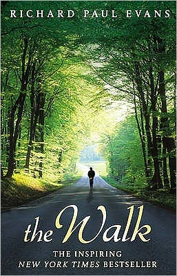 The Walk (Walk Series #1)