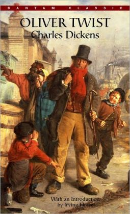 a character analysis of charles dickens book oliver twist The first time i read oliver twist review: oliver twist by charles dickens 17 wednesday aug 2011 posted by lisasliterarylife in book reviews, genre although dickens makes certain to portray certain characters in an amiable light.