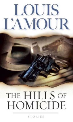The Hills of Homicide