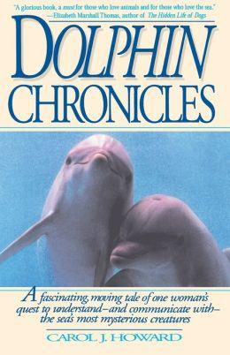 Dolphin Chronicles