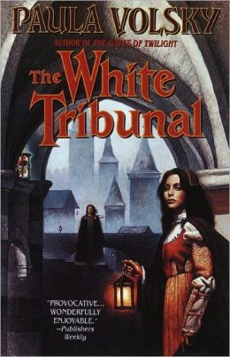 The White Tribunal
