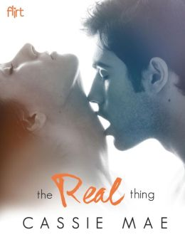 The Real Thing: Flirt Romance