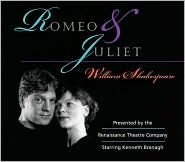 Romeo and Juliet: BBC Dramatization