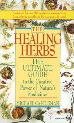 the healing power of herbal medicines Health & fitness alternative medicine books the healing power of herbs: the enlightened person's guide to the wonders of medicinal plants (healing power.