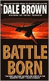 Battle Born (Patrick McLanahan Series #8)