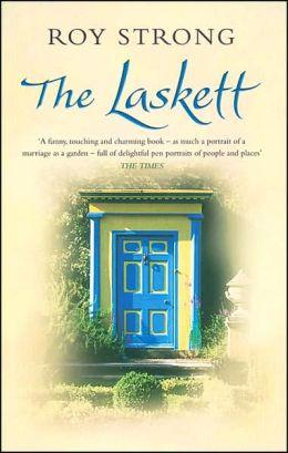 The Laskett