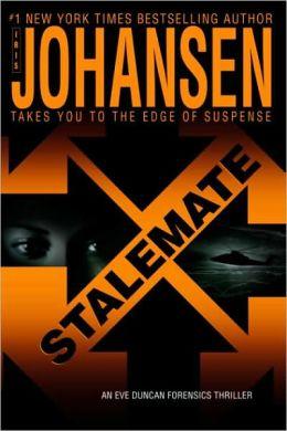 Stalemate (Eve Duncan Series #7)
