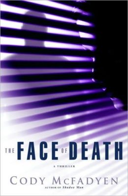 Face of Death