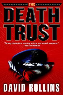 Death Trust