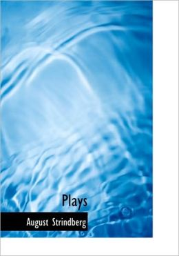 Plays (Large Print Edition)
